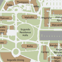 UC Davis: Campus Map on hopkins organizational chart, johns hopkins map, hopkins state map, hopkins library hours, hopkins hospital map, jhu map, er hopkins map, hopkins university, jhh map,