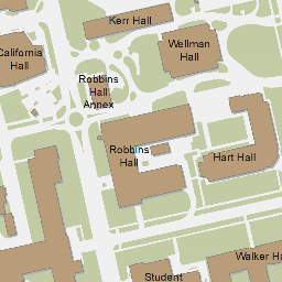UC Davis: Campus Map on hopkins hospital map, jhu map, hopkins library hours, er hopkins map, jhh map, hopkins state map, hopkins university, johns hopkins map, hopkins organizational chart,