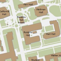 UC Davis Part 86